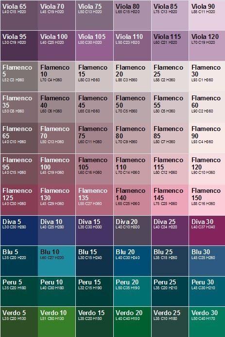 Каталог цвета краски marshall для стен c19 наливные полы 3д фото смоленска