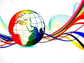 2063203_stock-photo-abstract-colorful-globe-background