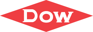 300px-Dow_Chemical_Company_logo.svg