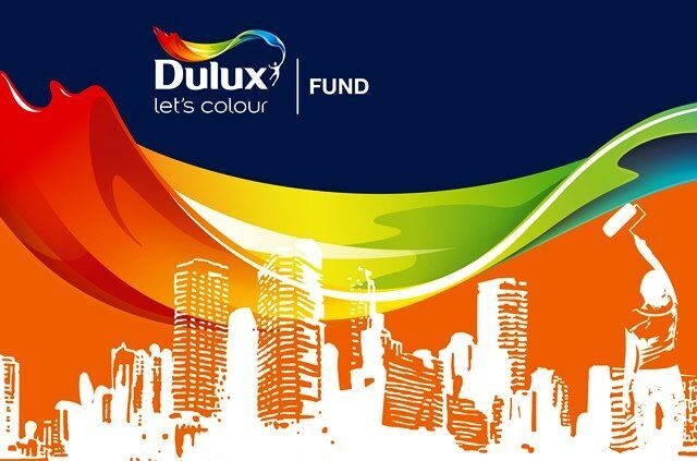 Dulux_Lets_Colour_Fund_Key_Visual
